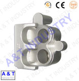 Hot Sale Stainless Steel 304 Parts Made by Investment Casting