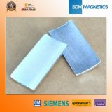 High Quality Customized Permanent Arc Magnet