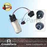 Bosch 0 580 454 008 Inline Fuel Pump for Universal