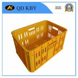 262# High Quality Storage Plastic Nesting Box Various Types