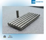 Performance Stabled AlNiCo Permanent Magnet