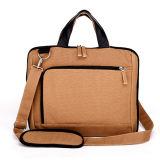 OEM Newest Canvas Shoulder Bags Wholesale