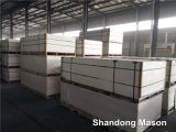 10mm Thickness Magnesium Oxide Plate