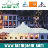 Fastup Tent catalogue