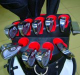 Golf Cart Bag (CRT300)