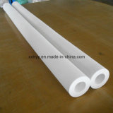 Porous Silicon Carbide Ceramic Foam Water Filter Tube