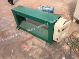 Metal Detector for Metal Object on Conveyer Belt