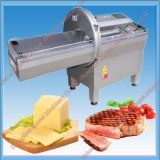 High Quality Satinless Steel Cheese Slicer