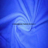 Fabric/Cotton Fabric/Single Jersey/ Pure Cotton/Knitted Fabric