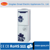 Hot and Cold Freestanding Water Dispenser