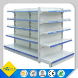 Wholesale Disply Metal Spray Paint Supermarket Shelf