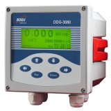 Industrial Conductivity Meter (DDG-3080)