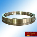 42CrMo Q+T Stainless Steel Ring
