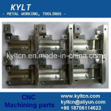 CNC Machining Aluminum Parts/Products