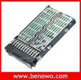 300GB 10K 6G 2.5 SAS HDD DP Server Hard Drive for HP Server (507127-B21)