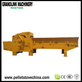 General Big Wood Crusher for Pallet and Waste