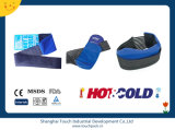 Ice Pack/ Cold Pack/ Ice Pad (TC-LRD)