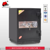 Factory Price Electronic Hotel Safe Box for Sale
