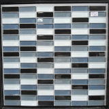 2015 New Product Big Promotion Mosaic Tiles Price in India