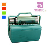 Stanley Lunch Box and Thermos Set Green Work Syg700)