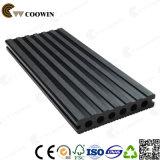Wholesale China Manufacturer Artistic Parquet Flooring