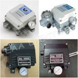 Yt1000r Rotary Electro Valve Actuator Factory