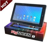 10 Inch Tablet PC Superpad Flytouch 7 Super Pad, Mini Laptop (S101)