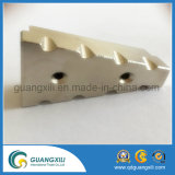 Permanent Magnetic Rare Earth Magnet SmCo Magnets