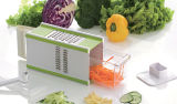 Multifunction Grater