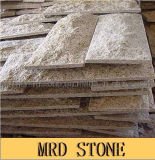 Stone Granite Mushroom for Garden