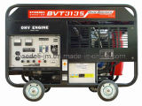 B&S Gasoline Engine Generator (BVT3135)