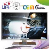 2016 Uni 32′′ Wide Screen Smart E-LED TV