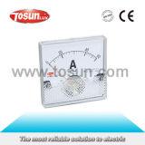 AC&DC Ammeter Voltmeter Frequency Meter Panel Meter