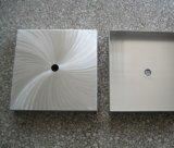 Aluminium or Metal or Steel Sheet Box