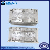 Plastic Injection Mould Maker From China Ningbo
