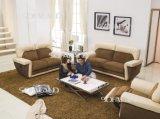 Modern Living Room Furniture (702#)