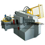 Scrap Metal Cutting Machine with Alligator Model