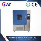 Cold Heat Temperature Humidity Climate Machine