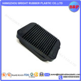 High Quality OEM Rubber Pad Customized