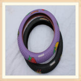 12′′*2.125 Rubber Color Kids Bicycle Tyre/Tire