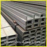 Upn Steel Section Steel Channels