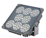 8X15W LED Explosion Proof Light (PL-FB-15W8-W)