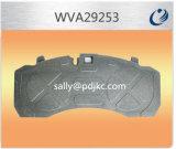 Truck Brake Pads 29253