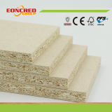 Particle Board/Melamine Particle Board/Plain Particle Board