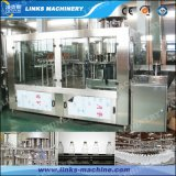 Full Automatic Pure Water Bottle Filling Line