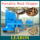 Large Disc Wood Chipper for Sale