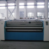 Automatic Safety Ironing Machine (YP)