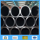 Seamless Steel Pipe Sizes ASTM A106 Grb GB8163 20#