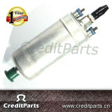High Performance Electric Fuel Pump Bosch 0580254911 for Mercedes Benz (0580254911)