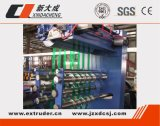 Packing Band Extrusion Line